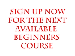 beginners course email tab2